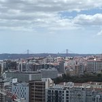 Sheraton Lisboa Hotel & Spa Φωτογραφία