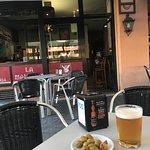 Fotografia de Cerveceria La Malteria