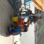 صورة فوتوغرافية لـ Guarau Beach