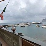 Yacht Club Capo Cervo Suites ภาพถ่าย