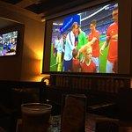 Foto de Charlie's Pub