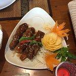 Khrua Thai Orchid Photo