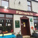 The Farriers In