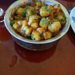 Foto van Happy Rajah Indian Restaurant