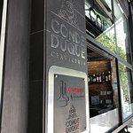 Foto di Cervecería Conde Duque