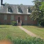 Smith's Fort Plantation Photo