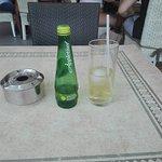 Bilde fra Restaurante El Goloso