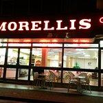 Foto de Morelli's