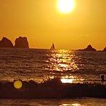 Foto van Picante Sailing Catamaran