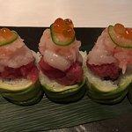 Photo of Basara Milano - Sushi Pasticceria