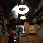 Photo of Il Granaio Bistrot