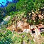 Yinhe Cave ภาพถ่าย