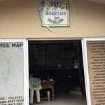 Boquete Mountain Safari Tours照片