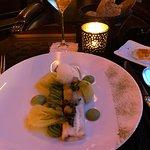 Photo of Saint James Paris - Le Restaurant