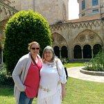 Photo de Catedral Basilica Metropolitana Primada de Tarragona