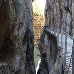 Foto de Ardales National Park