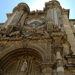 صورة فوتوغرافية لـ Catedral de Jerez de la Frontera
