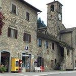 Photo of La Bottega dei Portici