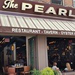 Foto de The Pearl