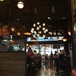 Foto de Guy Fieri's Vegas Kitchen and Bar
