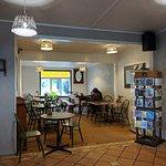 Φωτογραφία: Colenso Country Cafe