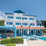 Arpia Hotel Picture