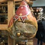 Photo of Italian Days Food Experience