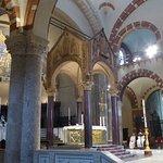 Foto de Basilica di Sant'Ambrogio
