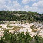 Foto de Pedernales Falls State Park