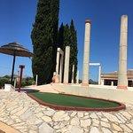Family Golf Park Foto