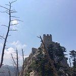 Photo of St. Hilarion Castle