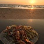 Photo of Aaron's Beach Shack