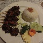 Photo of Cafe Wayan & Bakery