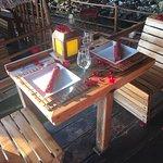 Photo of Thai Lounge