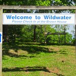 Welcome to Wildwater