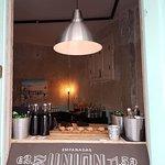 Fotografia de Union Empanadas