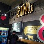 Photo of Zing Burger