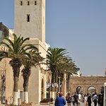 Photo of Medina of Essaouira