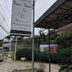 Bild från Monteverde Beer House