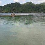 Isla Grande resmi