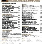 LEVEL 20 Restaurant & Banquet Hall لوحة