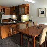 Lakeside Apartments Photo