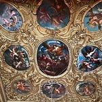 Photo de Palazzo Reale