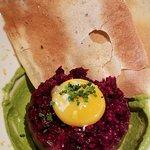 Foto de Solo Italiano Restaurant