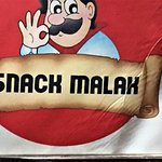 Photo of Snack Malak