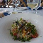 Bilde fra Alexander's Restaurant & Wine Bar