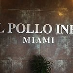 Photo de El Pollo Inka Miami