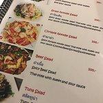 ภาพถ่ายของ ไร่เลย์ แฟมิลี่ เรสเตอรองท์