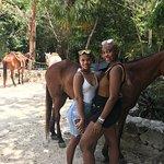 Foto van Loma Bonita Cancun