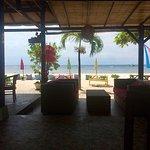 Photo of Jibaku Bar & Restaurant
